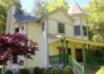 Foreclosed Home en HORTONS CREEK RD, Burnsville, NC - 28714