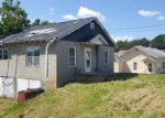 Foreclosed Home en N CANTON RD, Canton, NC - 28716