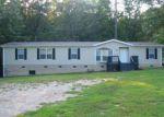 Foreclosed Home en EDWARD BEST RD, Louisburg, NC - 27549