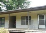 Foreclosed Home en LAKESIDE LOOP, Hickory, NC - 28601