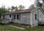 Foreclosed Home en ADIRONDACK LAKE RD, Indian Lake, NY - 12842