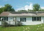 Foreclosed Home en SOPER RD, Lockwood, NY - 14859