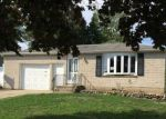 Foreclosed Home in DAVIDSON DR, Depew, NY - 14043