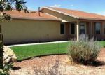 Foreclosed Home en ANGUS RD SE, Deming, NM - 88030