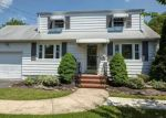 Foreclosed Home en S CENTRAL AVE, South Plainfield, NJ - 07080