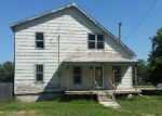 Foreclosed Home en W GRANT ST, Hooper, NE - 68031