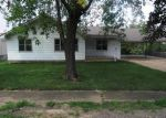 Foreclosed Home en 6TH ST, Park Hills, MO - 63601