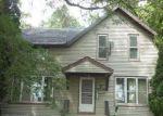 Foreclosed Home en 1ST ST NE, Madelia, MN - 56062