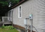Foreclosed Home en JEFFERSON ST, Dowagiac, MI - 49047