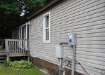 Foreclosed Home en JEFFERSON ST, Dowagiac, MI - 49047