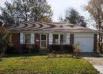 Foreclosed Home en MANDERLAY DR, Florence, KY - 41042
