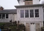 Foreclosed Home en LESLIE AVE, Latonia, KY - 41015