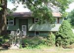 Foreclosed Homes in Reading, PA, 19607, ID: F4027982