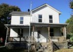 Foreclosed Home en CROOK ST, Falls City, NE - 68355