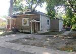 Foreclosed Home en NORWOOD TER, Totowa, NJ - 07512