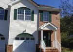 Foreclosed Home en FINCH CT, Englishtown, NJ - 07726