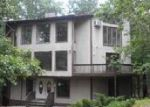 Foreclosed Home en SYCAMORE LN, East Stroudsburg, PA - 18301