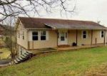 Foreclosed Home in GALLIHAR LN, Greeneville, TN - 37743