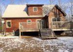 Foreclosed Home en OLOFF SMITH RD, Allardt, TN - 38504