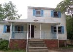 Foreclosed Home en 3RD AVE, Clementon, NJ - 08021