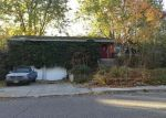 Foreclosed Home in W 9TH AVE, Kennewick, WA - 99336