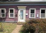 Foreclosed Home en CEDAR ST, Norwich, CT - 06360