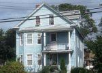 Foreclosed Home en WARREN AVE, East Providence, RI - 02914