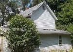Foreclosed Home en ROCK HAVEN RD, Newark, OH - 43055