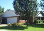 Foreclosed Home en N REBEL SQ W, Rockport, IN - 47635