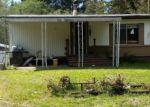 Foreclosed Home en V PL, Oysterville, WA - 98641