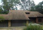 Foreclosed Home en RIVERVIEW HLS, Saint Peter, MN - 56082