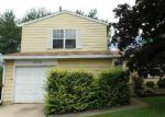 Foreclosed Home en TOWNER DR, Bolingbrook, IL - 60440