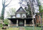 Foreclosed Home en COOPER ST, Woodbury, NJ - 08096