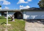 Foreclosed Home in PRINCE PHILIP DR, Casselberry, FL - 32707