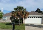 Foreclosed Home en STARFISH CV, Gulf Breeze, FL - 32563