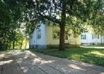 Foreclosed Home in BERGEN AVE, Eau Claire, WI - 54703