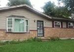 Foreclosed Home en HUMPHREY ST, Kalamazoo, MI - 49048
