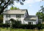 Foreclosed Home en OMAN AVE, Hastings, IA - 51540