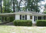 Foreclosed Home in BOEHNE AVE, Evansville, IN - 47712