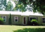 Foreclosed Home en TAMI LN, Williamsport, IN - 47993