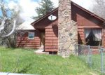 Foreclosed Home en 3RD ST, Meeker, CO - 81641