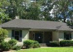 Foreclosed Home en IRONWOOD LN, Mc Cormick, SC - 29835