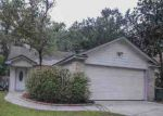 Foreclosed Home en HUTTERSFIELD CIR, Tallahassee, FL - 32303