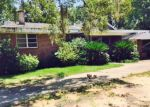 Foreclosed Home en MAHAN DR, Tallahassee, FL - 32308