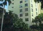 Foreclosed Home en BISCAYNE BLVD, Miami, FL - 33181