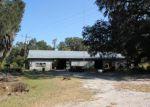 Foreclosed Home en SILVER LAKE DR, Palatka, FL - 32177
