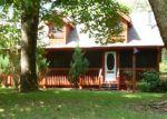 Foreclosed Home en LICKSKILLET RD, Epworth, GA - 30541