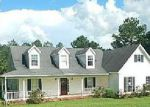 Foreclosed Home en ACADEMY DR, Andalusia, AL - 36420