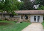 Foreclosed Home in YORKSHIRE DR SW, Huntsville, AL - 35803