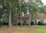 Foreclosed Home in CECILY ST, Dothan, AL - 36303